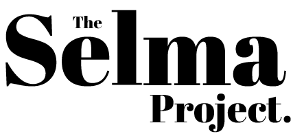 theselmaproject.com
